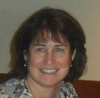 Deirdre Reid writer blogger copywriter freelance