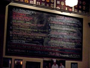 brewpubs craft beer