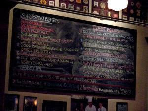 brewpubs craft beer