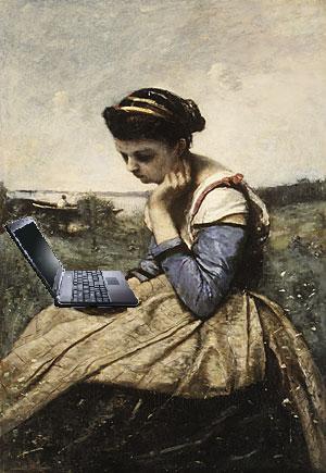 freelance writer blogger copywriter raleigh
