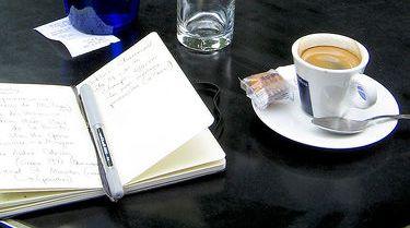 ASJA conference writing blogging writers #asja2011