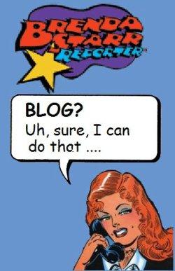 raleigh blogger writer