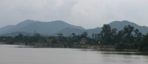 Outside Hue, Vietnam - Free professional development resources and events for CAEs, association staff and others in the association community